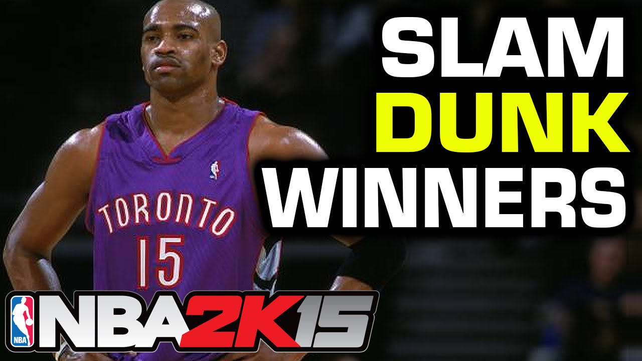 Slam Dunk Slots - Find Out Where to Play Online