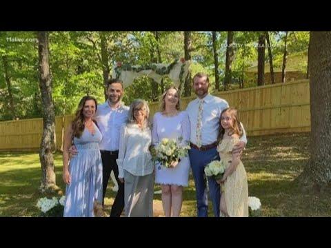creative-backyard-wedding