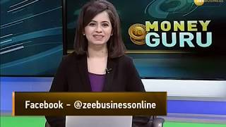 Money Guru: Rules for NRI for the investment in India