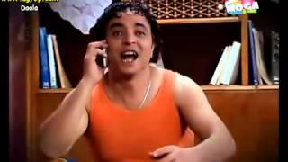عمرو حاحا الجديد   YouTube