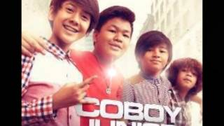 Coboy Junior - Mama ( Lyrics )