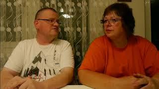 Video 2   Die Makronaehrstoffe