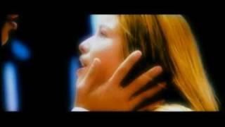 Romeo et Juliette - Aimer ( Damien Sargue, Cecilia Cara)