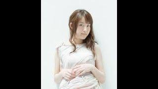 小松未可子 - アンブレラ