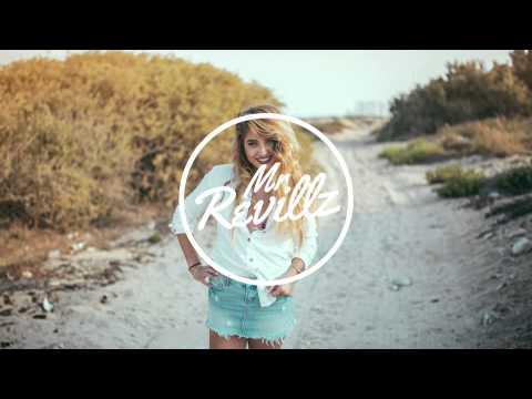 Shake Shake Go - England Skies (Anaa Remix)