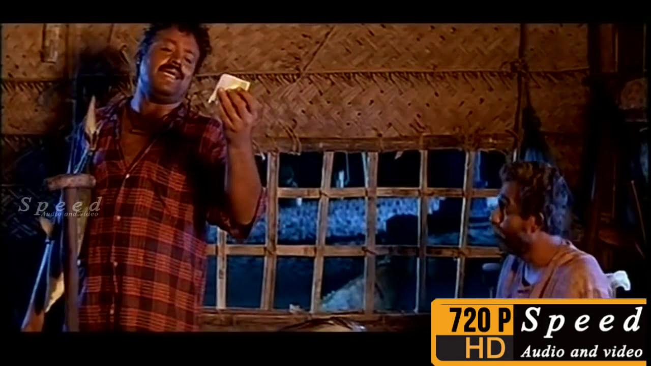 Download Latest Malayalam Full Movie | thirakalkkappuram |  Manju Warrier Super hit Movie | New Upload