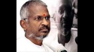 Sangathil paadatha or Thumbi vaa or aakasham instrumental - illayaraja