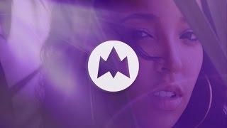 "Tinashe x Pia Mia x Rita Ora Type Beat ""Never"" With Hook | Prod. By FlipTunesMusic"
