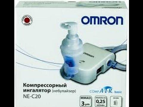 Новости; купить в интернете. Официальный дилер медицинской техники omron и cs medica на территории. Компания