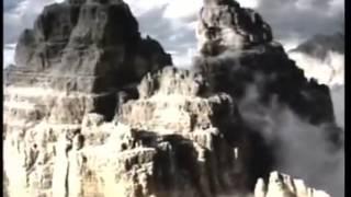 ЧУДЕСА КОРАНА   Научные и исторические феномены   İmanMedia 2