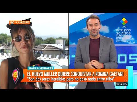 Actores, periodistas y políticos dejan su reflexión sobre la presentación del libro de Cristinaиз YouTube · Длительность: 3 мин39 с