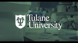 Tulane Dr. David Mushatt