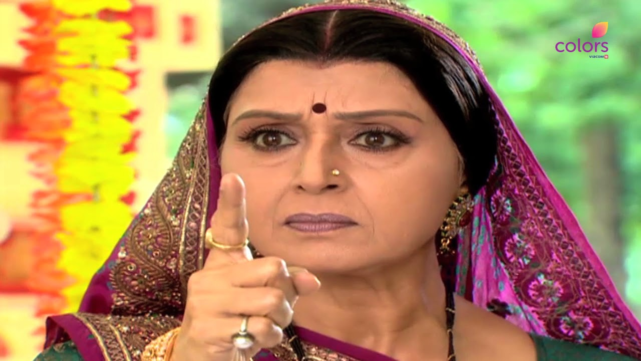 Uttaran - उतरन - Full Episode 663