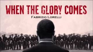 Glory - John Legend/Common Piano Cover (played by Fabrizio Lorelli)