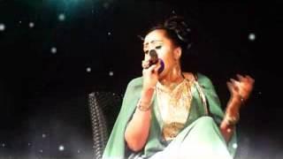 IDIL BARKHAD ( GAYAAN ) Official Music Video - RAYO TV BORAMA