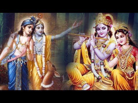 Hare Krishna Hare Rama   ISKCON Dhun   Popular New Krishna Bhajan