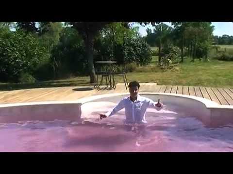 colorant piscine aquacouleur franais azpiscine 04 56 49 01 60 - Colorant Piscine