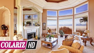 NEW DESIGN 2019! 50+ Beautiful Living Rooms That Will Make You Amazed