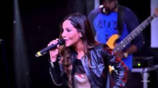 Gabriela Rocha Noite de Adoração Ao Vivo na iM3MA