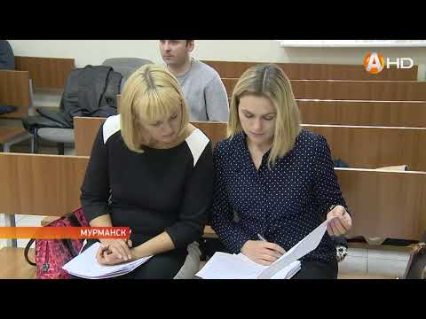 Страдания начальника отдела кадров УМВД России по Мурманской области дорогого стоят