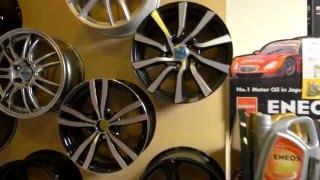 Motoricus.com – zamów przez internet i odbierz w serwisie