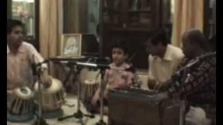Download Hindi Video Songs - Duniya chale na Sri Ram ke bina - by rishabh