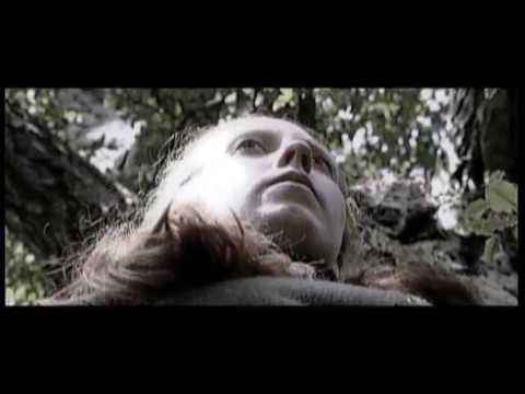 HIDDEN (2005) New Zealand Feature Film Trailer