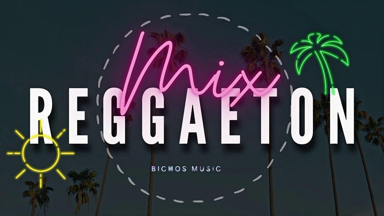 💥MIX REGGAETON💥 LO MAS NUEVO 🔥 | Mix Reggaeton lo mas escuchado(Maluma,Karol g,,Bad bunny,Ancargel)🔥