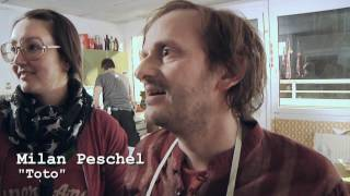 Video SCHLUSSMACHER - Drehtagebuch 1 (HD) - Deutsch / German download MP3, 3GP, MP4, WEBM, AVI, FLV Agustus 2017
