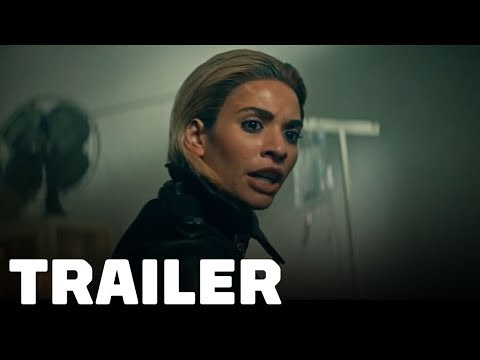 "Just Cause 4 - ""One Man Did All This?"" Live Action Trailer"