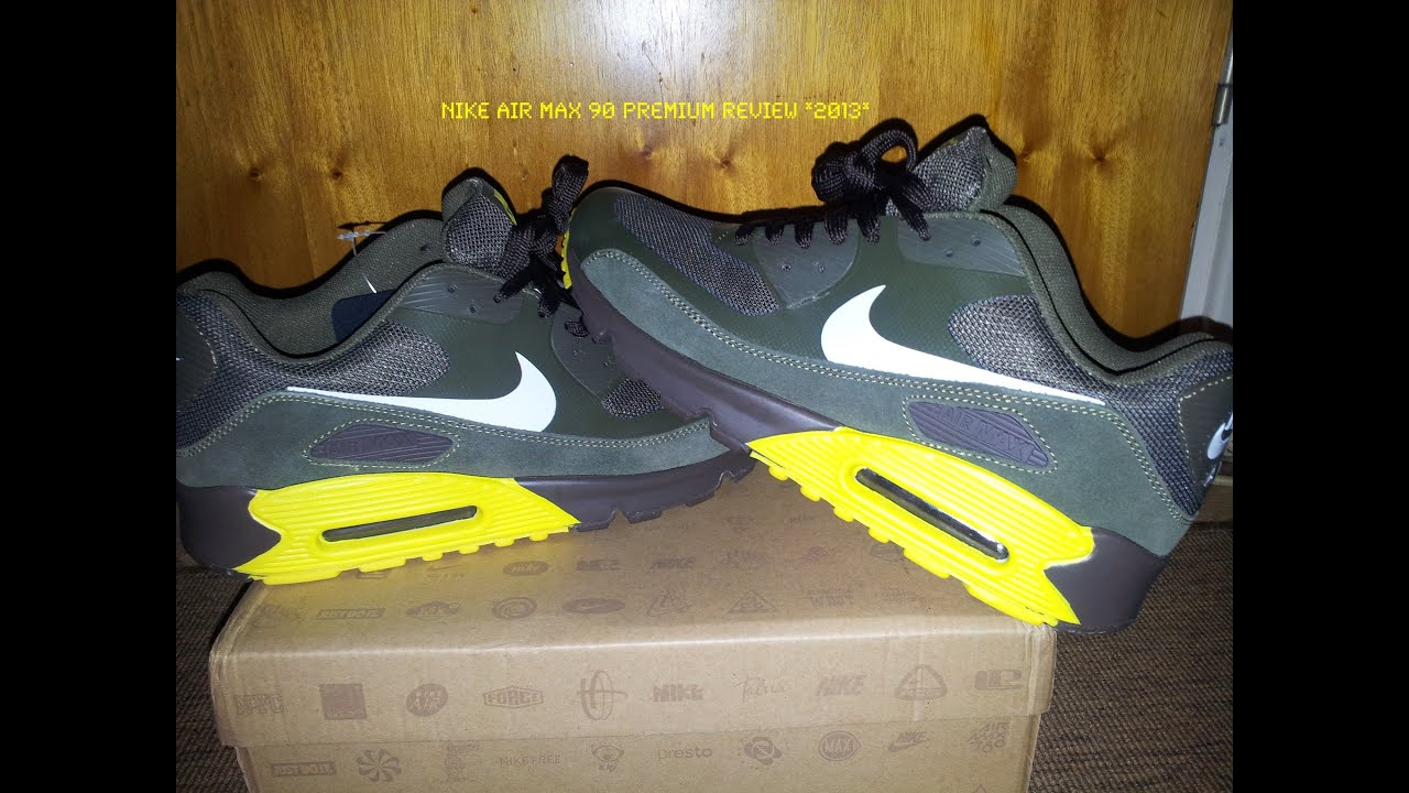 Aliexpress Nike Air Max 90 Avis