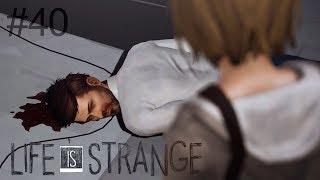 УБИЙСТВО ЗА ПРАВДУ 📁 Life is Strange #40