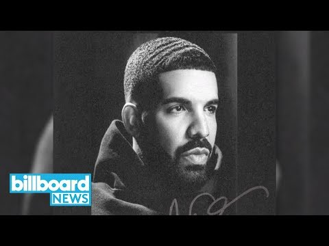 Drake's 'Scorpion': 1st Album to Hit 1 Billion Global Streams in 1 Week #GodsPlan | Billboard News Mp3