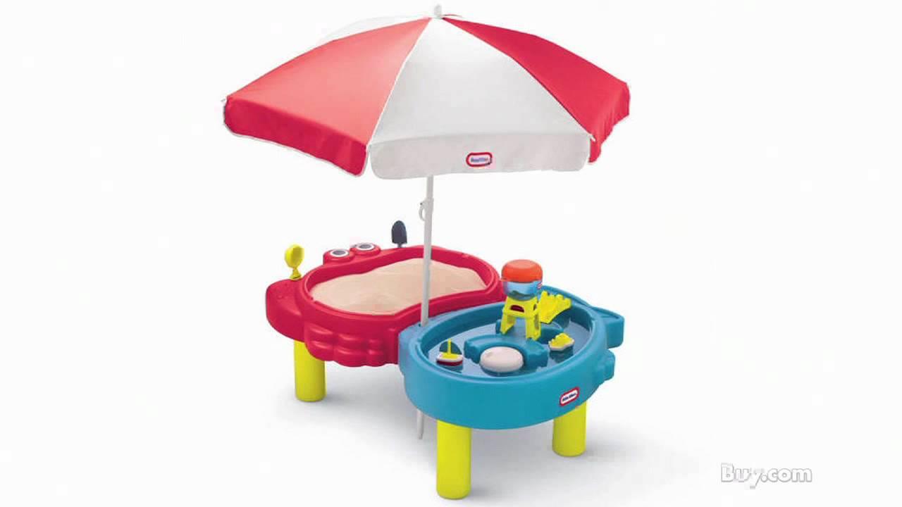 Hape Wooden High Seas Kids Large  Rocker Indoor Activity Toy 12m Bench Handle