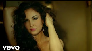 Habibi full video song   Rahat Fateh Ali khan