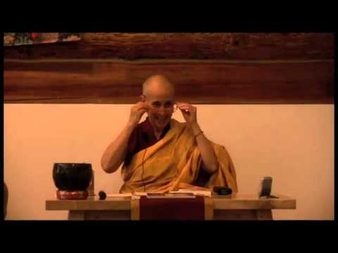 Bodhisattva ethical restraints: Vow 18 and auxiliary vow 1