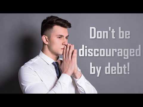 How to be profitable even while trying to pay off debt.