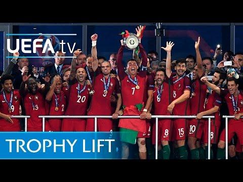 Keputusan Terkini Liverpool Vs Pilihan Malaysia