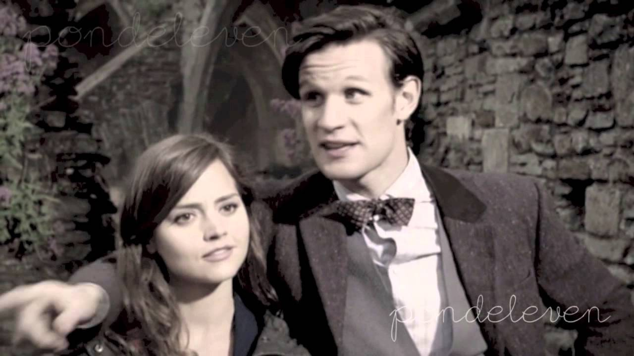 eleven and clara relationship help