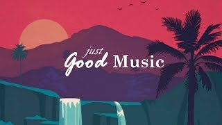 Just Good Music 24/7 ● Best Remixes Of Popular Songs Summer Hits 🎧