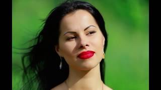 видео: Ах, счастье!   Анастасия Шевченко
