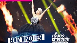 Piękni i Młodzi - Łódź Disco Fest 2015
