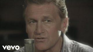 Rainhard Fendrich - Der Mensch ist wie er ist (Videoclip)