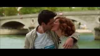 """Про любовь! (отрывок из фильма """"Кухня в Париже"""")"""