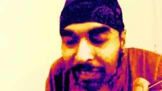 Ekhon Sokal Alo Dekhchhe Tomake - MoxaMusic by Roddur Roy (Demo Version)