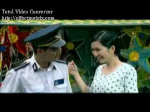 Con duong mang ten em-Dam Vinh Hung