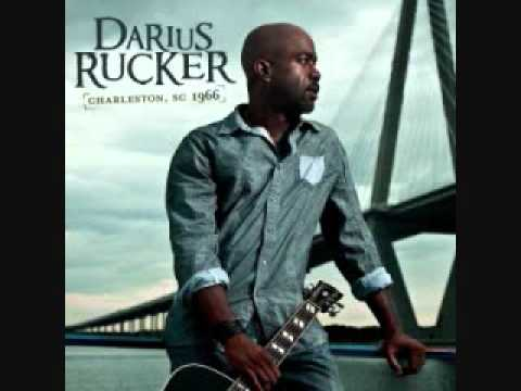 This Darius Rucker