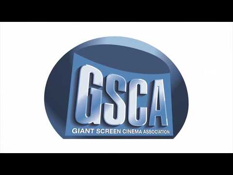 We Are The Giant Screen Cinema Association