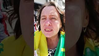 Зеленский виновен в нищете Украины!!! #Зеленский