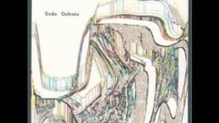 藍坊主の好きな歌ランキングを書いたので載せておきます(^^)http://gree...